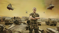 Vivegam  Tamil Movie Review