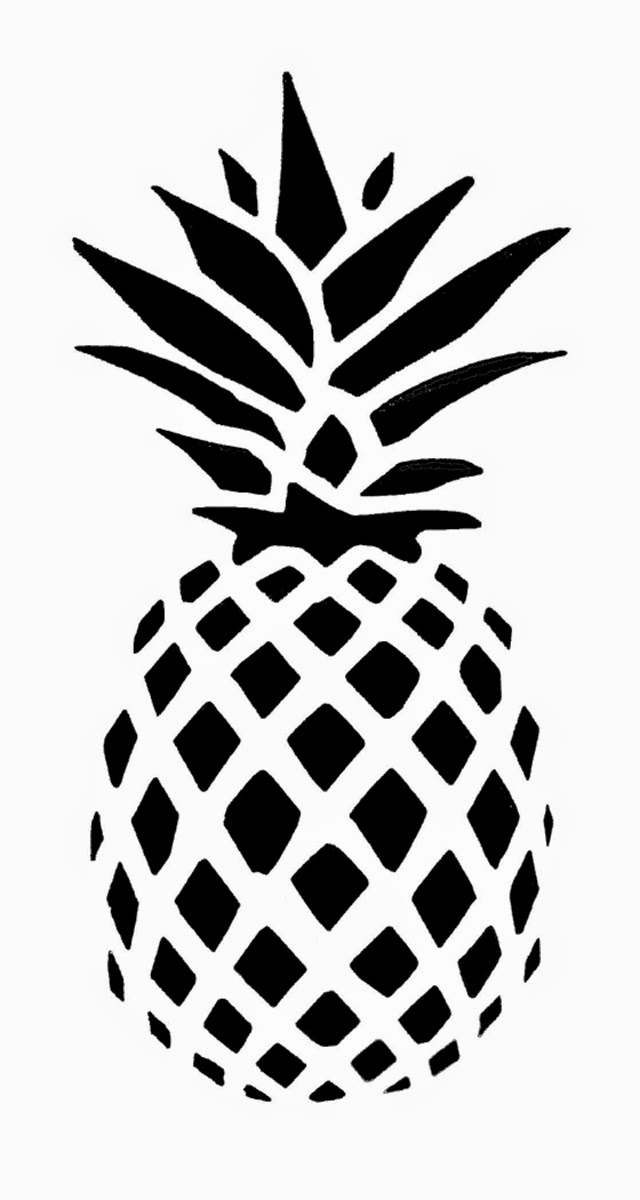 how to cut pineapple with knife dailymotion