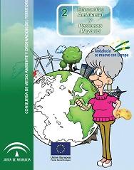 Guía Didáctica de Educación Ambiental y Personas Mayores