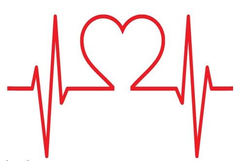 5 Cara Menyembuhkan Penyakit Jantung Koroner secara Alami