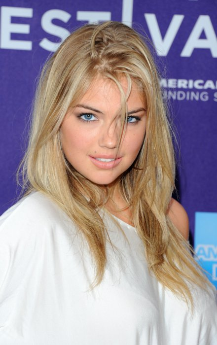Kate Upton Picture Sub Result 24