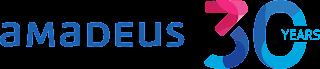 Relock PNR Amadeus