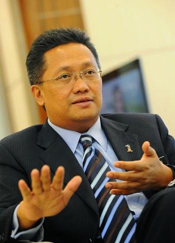 Harga Rumah Naik Tapi Kerajaan Wujudkan Banyak Skim Untuk Rakyat - Rahman Dahlan @mpkotabelud