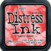 http://scrapcafe.pl/pl/p/Ranger-Distress-Ink-pad-Barn-door/678