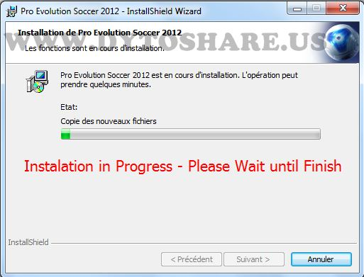 rapssancam • Blog Archive • Serial pes 2011 activation unlock