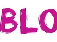 Catatan Akhir Tahun 2017, Untuk Saudara Blogger Se-Indonesia