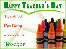 Teachers Day 2016 Hd Images