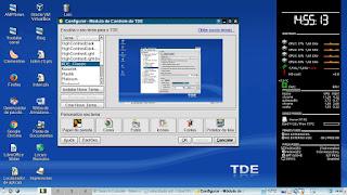 Dicas para aproveitar os programas Linux com praticidade
