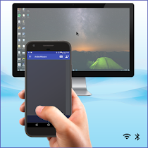 WiFi and Bluetooth Remote v6.5 Full APK