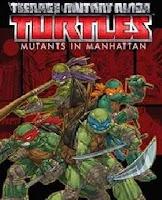http://www.apunkagames.net/2016/07/teenage-mutant-ninja-turtles-mutants-in-manhattan-game.html