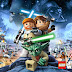 LEGO Star Wars III The Clone Wars PSP iso Android Game