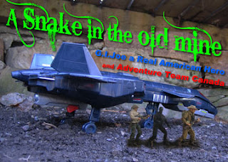 http://old-joe-adventure-team.blogspot.ca/2017/04/gijoe-snake-in-old-mine-part-1.html
