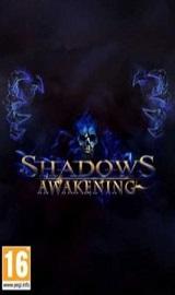 5b6dc080ae653a72f46d5014 - Shadows Awakening Update v1.13-CODEX