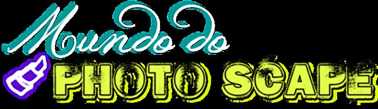 CONTATO BAIXAR PHOTOSCAPE GRATIS PARA DE LENTES