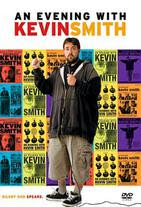 Watch An Evening with Kevin Smith Online Free in HD