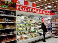 Catatan Akhir Tahu, Sertifikasi Halal di Persimpangan Jalan