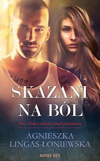 https://moje-czytania.blogspot.com/2016/02/skazani-na-bol-agnieszka-lingas-oniewska.html