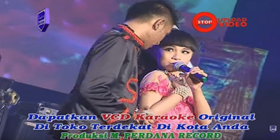 Download Lagu OM Rosabella Full Album