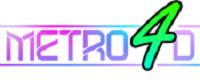 daftar,link alternatif, wap metro 4d