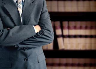 Redacción y acuerdos legales sobre el convenio regulador por abogados de divorcio en Zaragoza