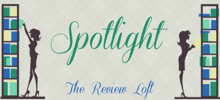 The dating loft review