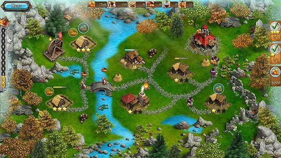 kingdom-tales-2-pc-screenshot-www.ovagames.com-1