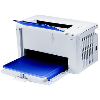 Download Driver Printer Xerox Phaser 3040 Terbaru 32/64bit Work 100%