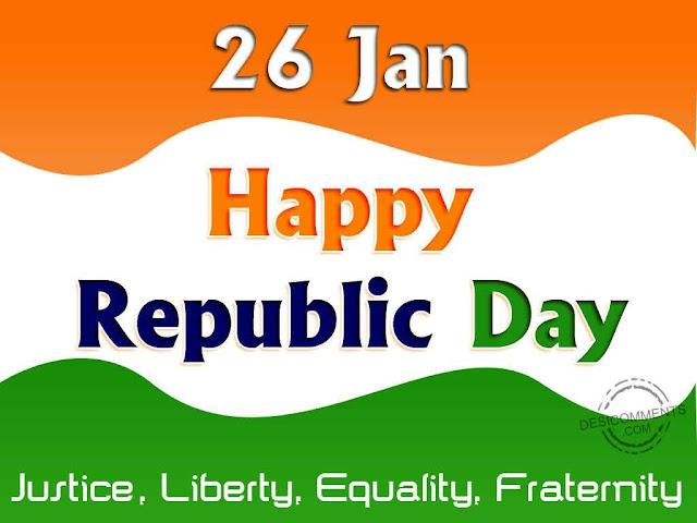 Republic Day Ki Image