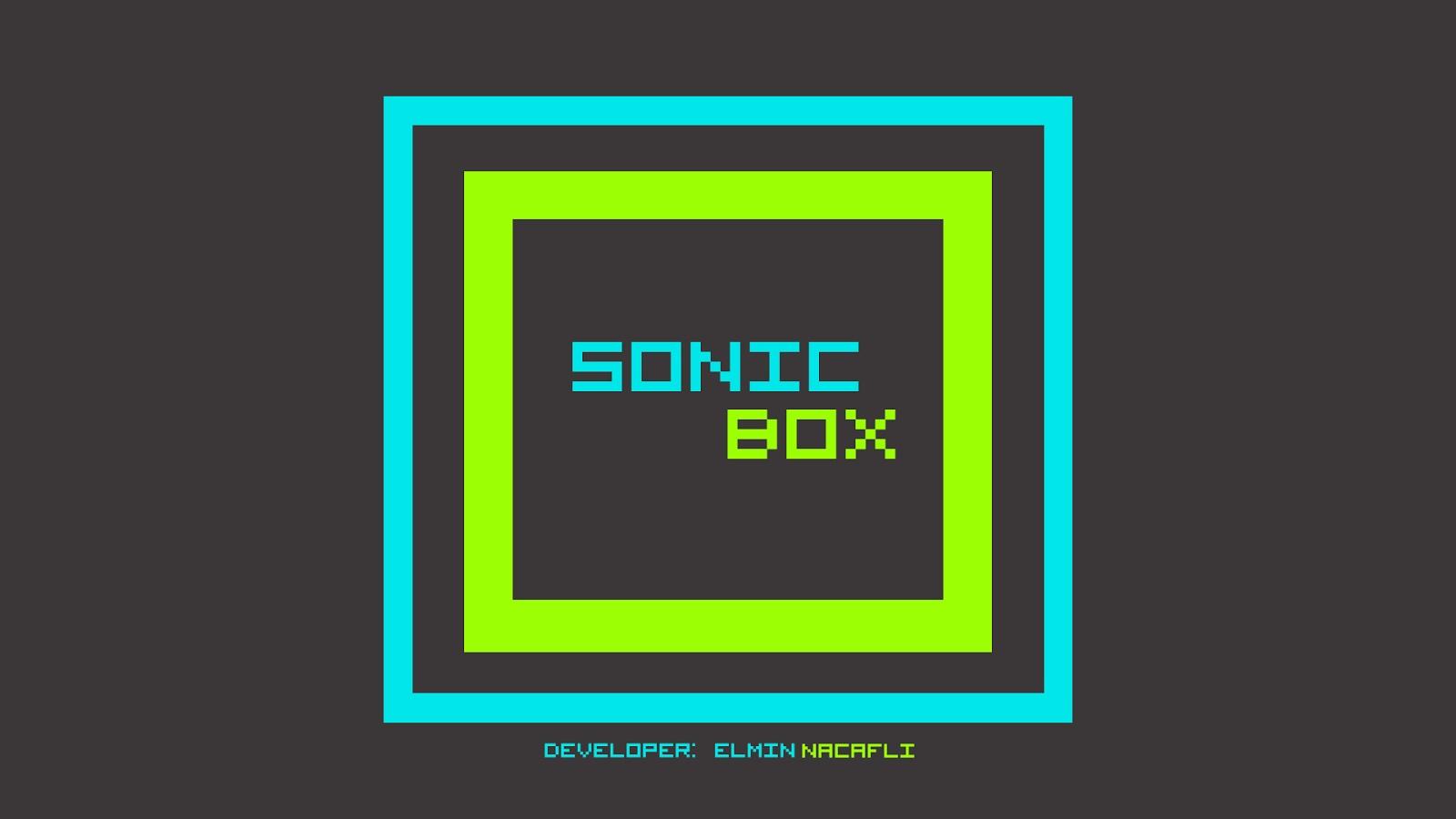 SonicBox - Oyun Oynayarak Para Kazanmak İçin 19 Tavsiye