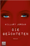 https://miss-page-turner.blogspot.com/2016/02/rezension-die-geachteten.html