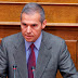 Δαβάκης: Ερωτήματα για τις VIP πτήσεις με ελικόπτερα των ΕΔ και για το «επίδομα παραμεθορίου»