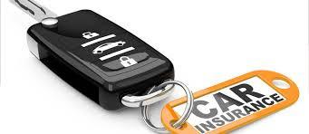 Tips Car Insurance