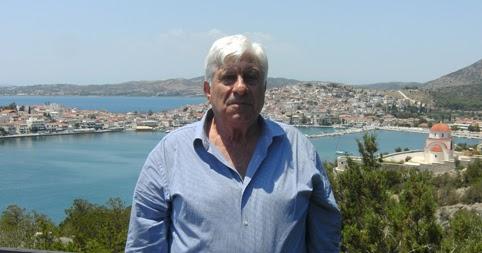 Ανάργυρος Λεμπέσης για το ΙΚΑ Κρανιδίου: Φτάνει πια η υποβάθμιση της Ερμιονίδας. Υπάρχει τρόπος!!!