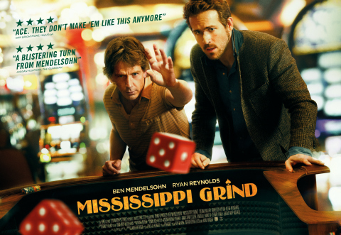 mississippi-grind-movie-review-2015