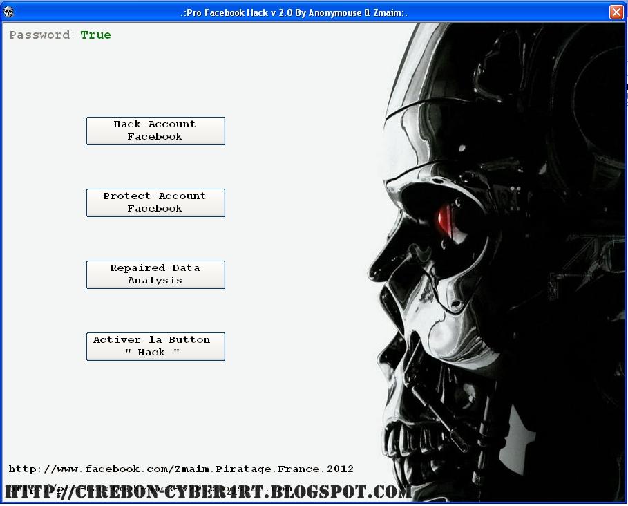 [图: Hack+Facebook3.jpg]