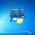 برنامج تحويل ويندوز XP الي  7 ؟