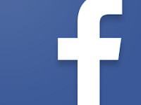 Facebook v86.0.0.19.69 for Android