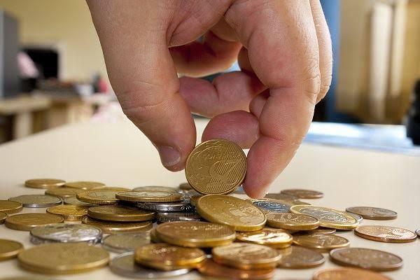 7 fatos financeiros que todos os cristãos devem saber