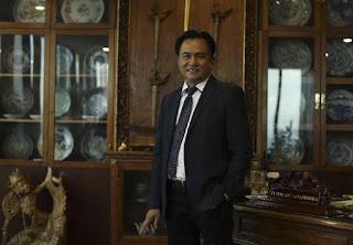 Cuma Jadi Pengacara, Yusril Bantah Dukung Jokowi
