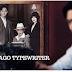 Chicago Typewriter Ep1-4
