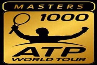 ATP Masters