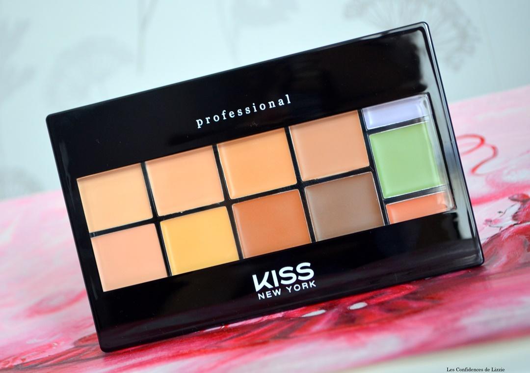 kiss-new-york-pro-teintes-vives-teintes-claires-contouring-strobing-luminiosite-correcteur-teint