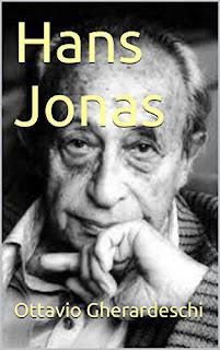 Hans Jonas di Ottavio Gherardeschi PDF