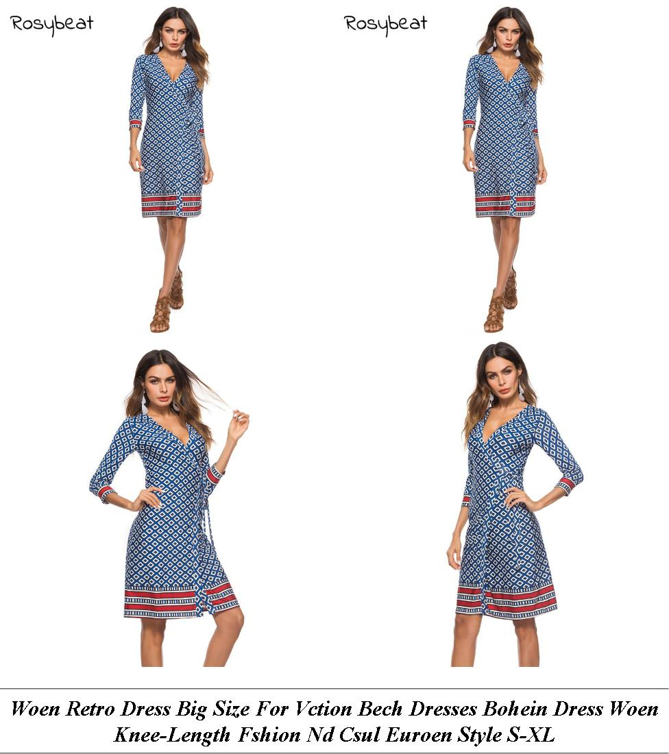 Party Dresses - On Sale - Lace Wedding Dress - Cheap Fashion Clothes