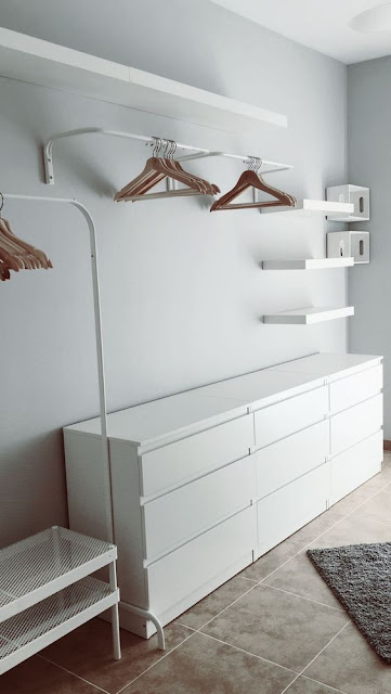 Organizing%2BIdeas%2Band%2BProjects%2Bfor%2Bthe%2BEntire%2BHome%2B%252822%2529 Organizing Ideas and Projects for the Entire Home Interior