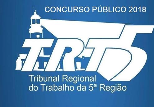 Apostila concurso TRT Bahia TÉCNICO JUDICIÁRIO
