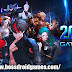 2079 Gate Six  Android Apk
