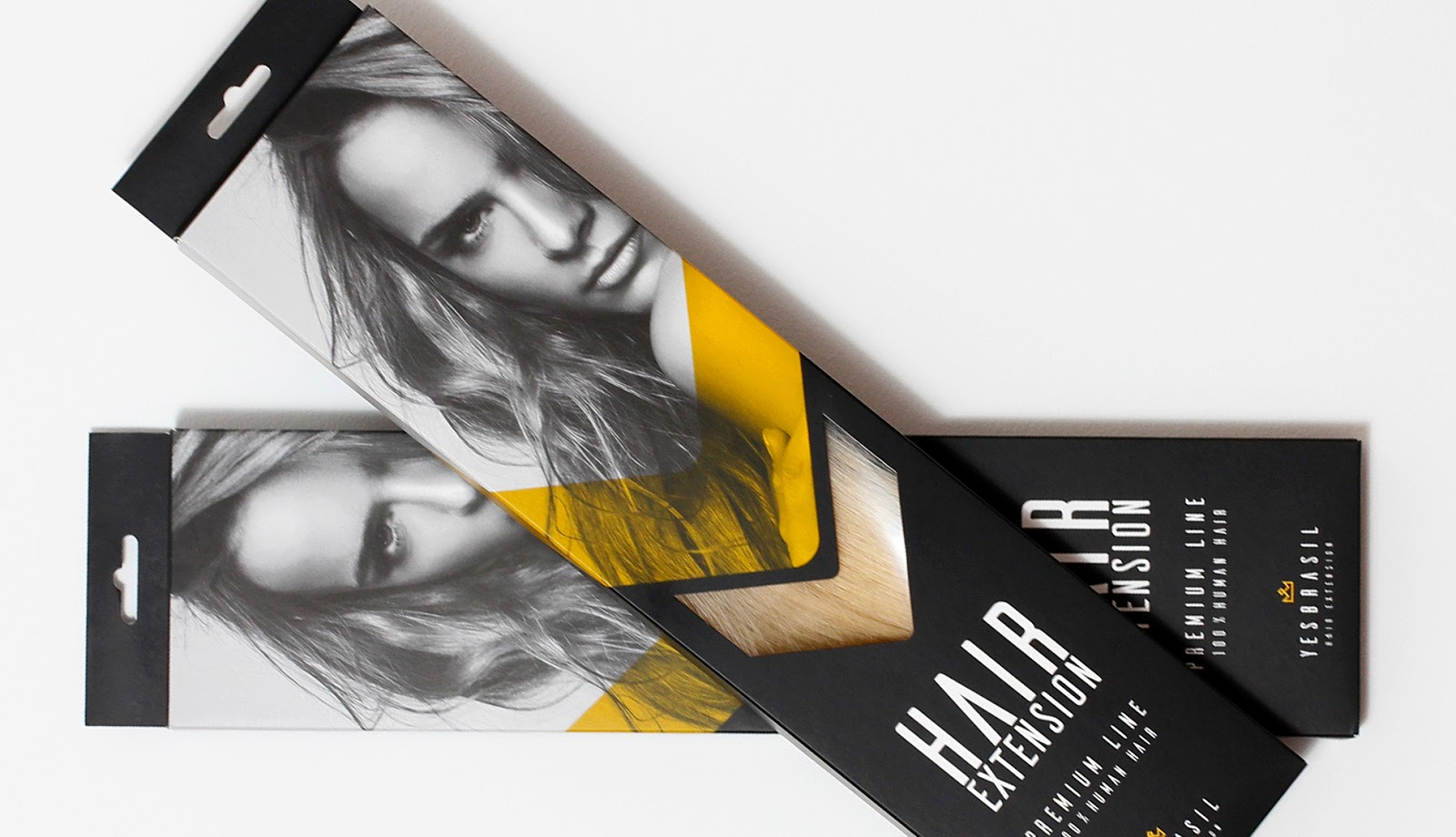 printed-Hair-extension-boxes