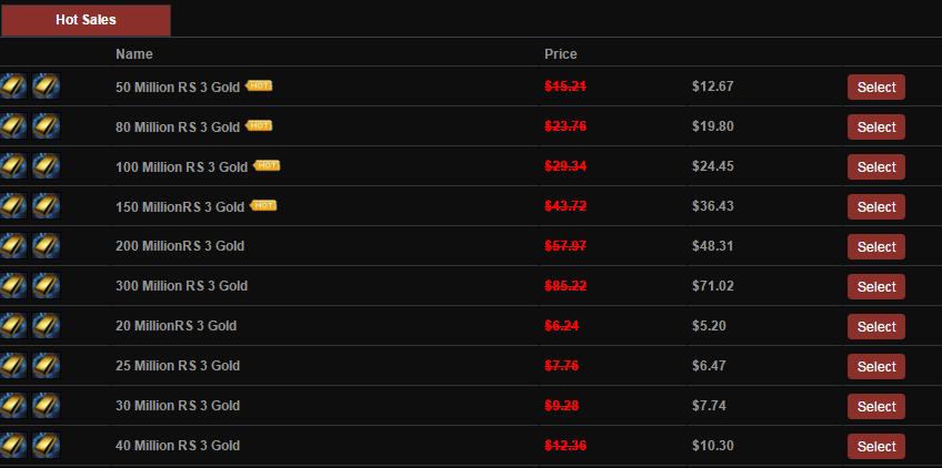07runescapegolds com au with cheap runescape gold:rs3&07 rs
