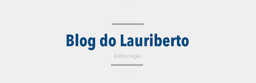 Blog do Lauriberto